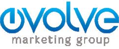 Evolve Marketing Group Logo